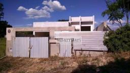 Chácara com 3 dormitórios à venda, 1000 m² por r$ 380.000 - jaridm santa adelia - boituva/