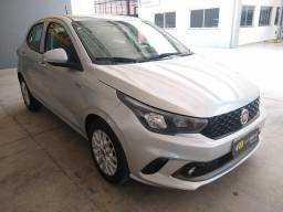 FIAT ARGO 1.8 E.TORQ FLEX PRECISION AT6 - 2018