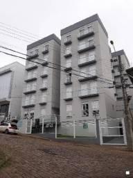 Apartamento para alugar com 3 dormitórios em , cod:I-023278