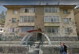 Apartamento 2 quartos - Lins de Vasconcelos