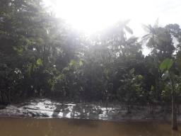 BAIXOU Terreno rural