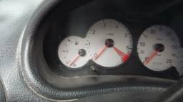 Troco Peugeot por moto - 2006