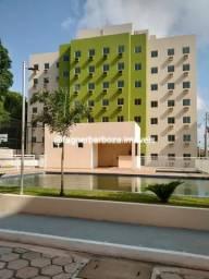 Residencial Terra Fiori, 2 Quartos, próximo ao Shopping Metrópole, Coqueiro- Ananindeua
