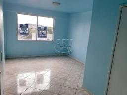 Escritório para alugar em Centro, Gravataí cod:2993