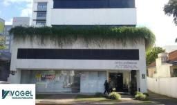 Escritório à venda em Centro, São leopoldo cod:32011179