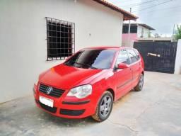 Volkswagen Polo 1.6 - 2010