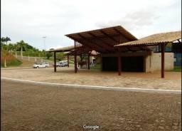 Jazigo no Campo Santo Parque São Francisco, em Arapiraca