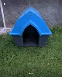 Casinha de cachorro numero 4 grande