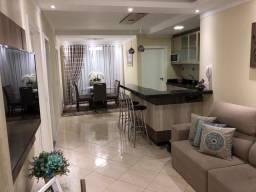 Apartamento Residencial Anita Muller