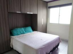 Cod.1550 - Apartamento sem entrada em Goiânia. Próx. cidade jardim e portal shopping