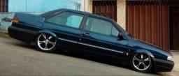 Ford Versailles guia - 1991