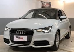 Audi - A1 Sportback 1.4 - 2015