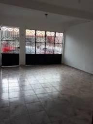 Alugo Casa na Av Tamandaré com 02 quartos -Passagem Moura Carvalho