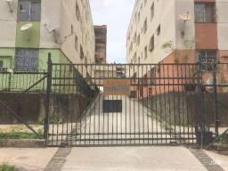 Vendo Apartamento no Bairro São Francisco, BH R$ 135000,00