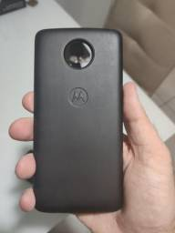 Moto Z Snap Bateria + Snap Som JBL