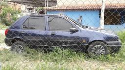 Vendo - 1998