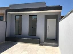 Casas Novas 2 e 3 quartos com suíte, no Novo Cambuí