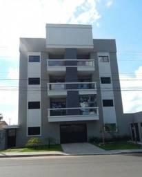 Apartamento à Venda em Ponta Grossa - bairro Orfãs, 02 quartos