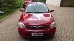 GM Corsa Maxx 1.4 Flex 2008 - 2008