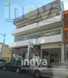 Loja comercial 280m°² no centro em Tramandaí.