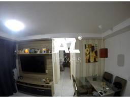 Apartamento 2 quartos ? Cond. Vista de Laranjeiras próx. Shopping Mont Serrat