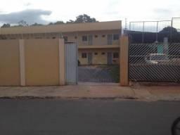 Kitnet com 1 dormitório para alugar, 36 m² por R$ 670,00/mês - Centro Sul - Cuiabá/MT