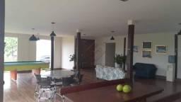 Casa no Condomínio Portal dos Xaraés no manso com 7 dormitórios à venda, 600 m² por R$ 1.2