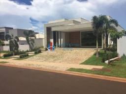 Casa à venda com 3 dormitórios em Alphaville 03, Ribeirão preto cod:a5f90f13930