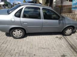Vendo classic 2003 1.0 - 2003