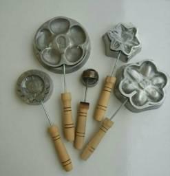 Frisador de flores para EVA ou tecido