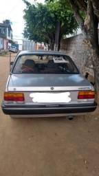 Chevette 1992/1993 - 1992