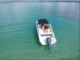 Passeios turísticos em Alagoas