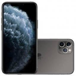 Iphone 11 pro dual 64gb