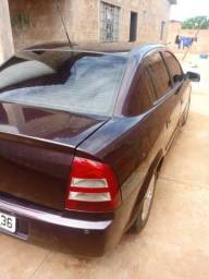 Astra 2.0 - 2003