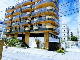 Apartamento Cabo Frio,100m praia,3 Quartos, Suite,sala ampla 2 ambiente,piscina,2 garagem