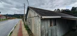 Casa em Urubici/Urubici sc