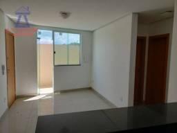 Apartamento 02 quartos, 85 m² - Sagrada Família