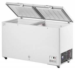 Freezer fricon 2 anos de garantia 503lts *douglas