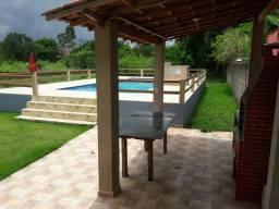 Casa disponível feriado 2 de novembro em itanhaém com mesa de bilhar