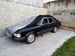 Opala 6 cilindros 1989