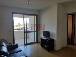 Apartamento para alugar com 3 dormitórios em Jardim do salso, Porto alegre cod:119