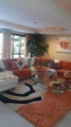 Apartamento à venda com 3 dormitórios cod:FLCO30013