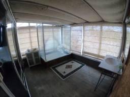 Casa à venda com 5 dormitórios em Ipanema, Porto alegre cod:9920965