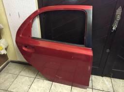 Porta Traseira Direita Toyota Etios Sedan Original