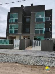 Apartamento em Itapoá SC