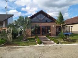 Casa para alugar em Bananeiras- Cond. Águas da Serra
