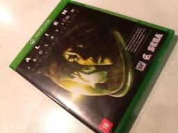 Alien xbox one