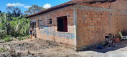 Vendo ou troco chácara ,obs é por metro quadrado fica na vila Espírito Santo