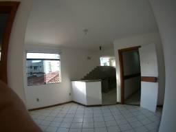 Alugo - Apartamento em bairro nobre - Jardim Pontal - Quarto e Sala com garagem - 1/4