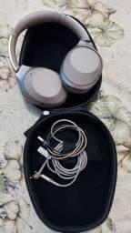 headphone sony wh-1000xm2